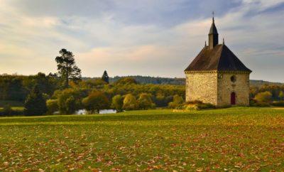 Visitez Plouay et sa région